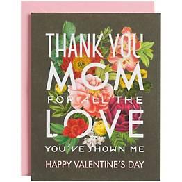 Mom V-day.jpg