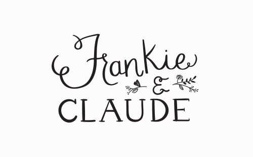 frankie-and-claude-thumb.png