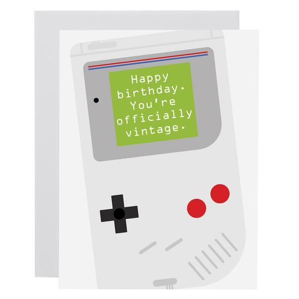 Happy-birthday-card-You_re-officially-vintage_grande.jpg