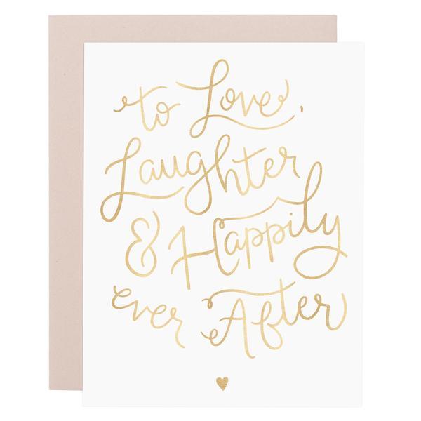 Newlywed-marriage-card-by-frankie-_-claude_grande.jpg