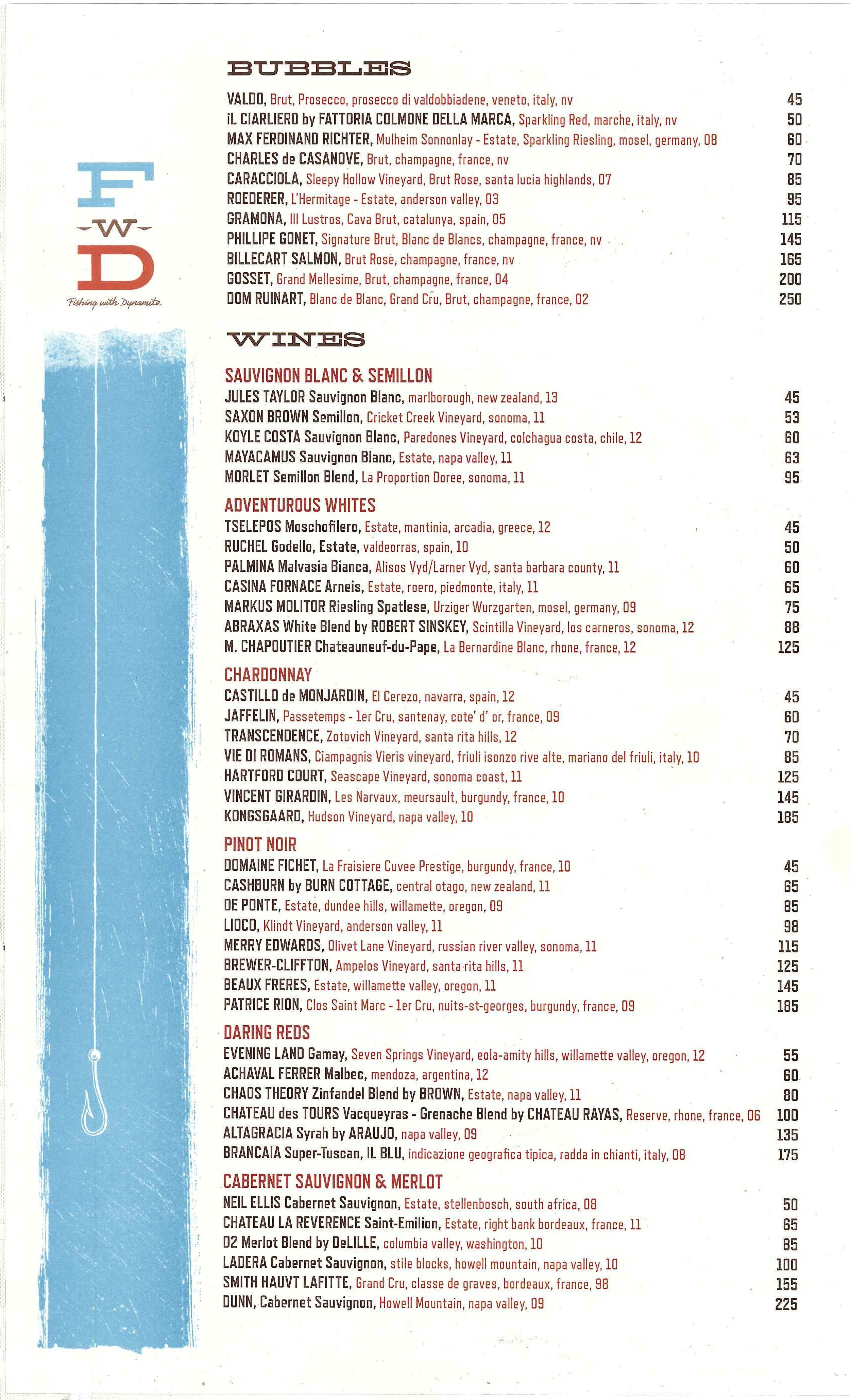 FWD_Drink-page-002