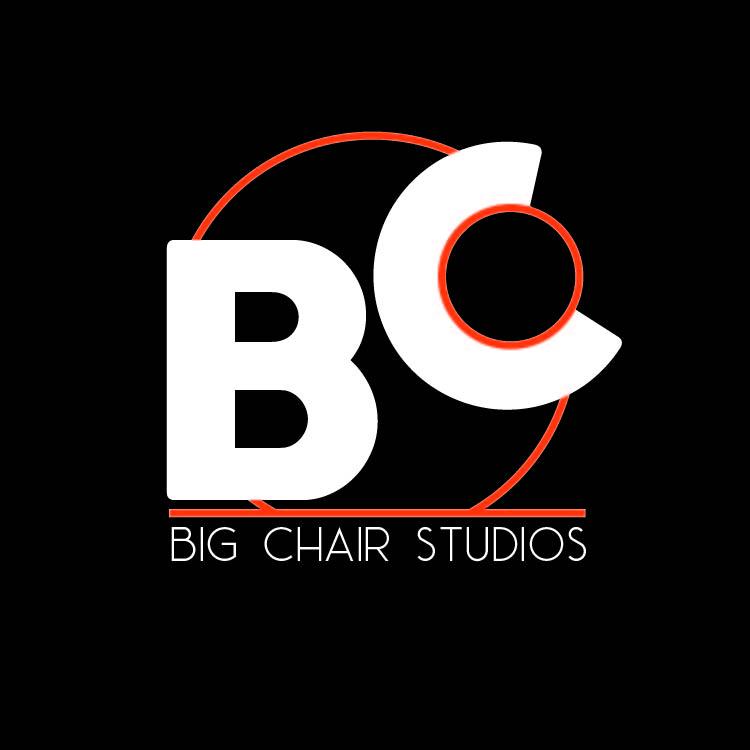 Big Chair Logo.jpg