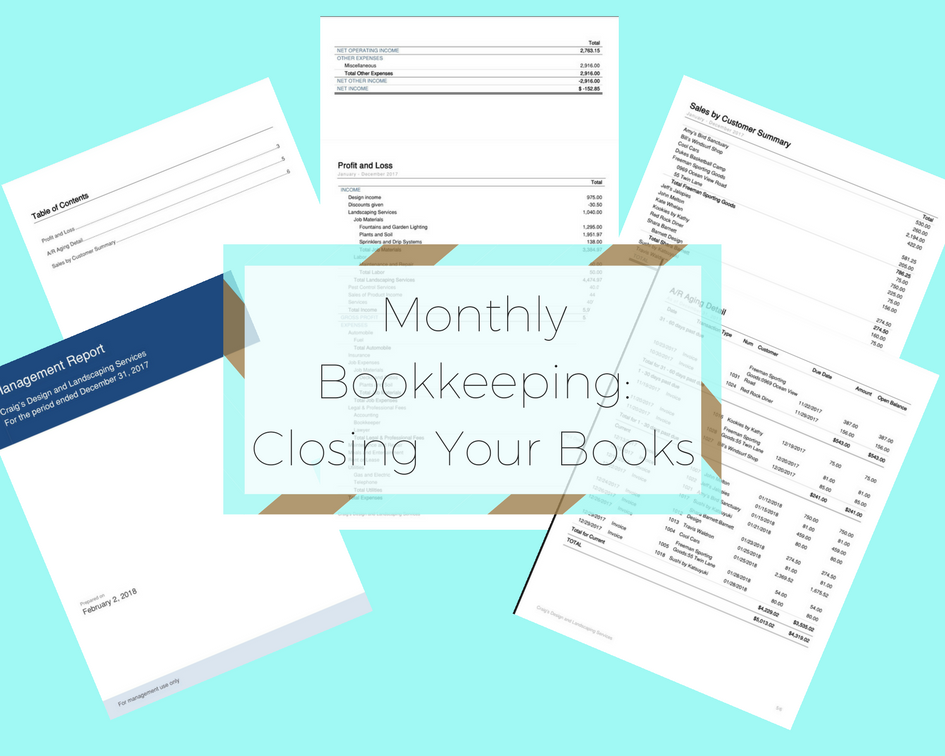 Monthly Bookkeeping.png