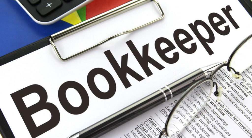 Self-Employed-Bookkeeper.jpg