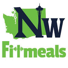 NW FIT MEALS