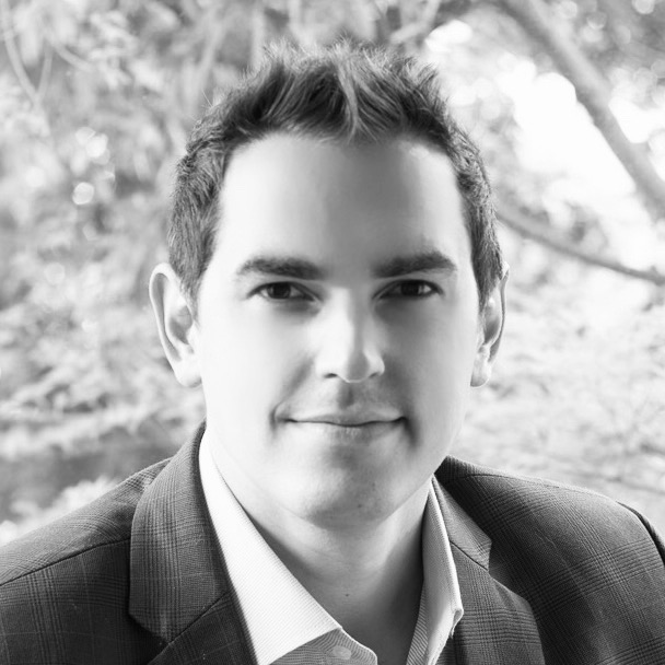 Steven Ernest - Partner   In addition to his role at Ellipsis, Steve is an investor member of The  Arcview Group  and a mentor to  Canopy  Companies. Steve has been an angel investor since 2015, and supports NCIA, MPP and SSDP. Prior to joining the cannabis industry, Steve spent nearly a decade in the financial capital markets across sales, investment banking, business development, valuation, trading, client relationship management, wealth advisory and investment planning, managing over 600 million dollars.  Steve's past experience includes: Financial Advisor, J.P. Morgan Securities, Underwriter, State Farm Insurance and Financial Representative, Northwestern Mutual. Steve earned B.A.s in Finance and Risk Management with a Minor in Economics from Illinois State University and currently holds Series 7, Series 66 and Series 79 licenses.