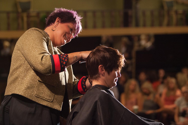 Educations_in_hair-16.jpg