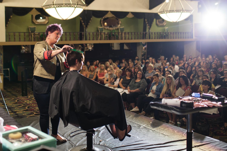 Educations_in_hair-19.jpg