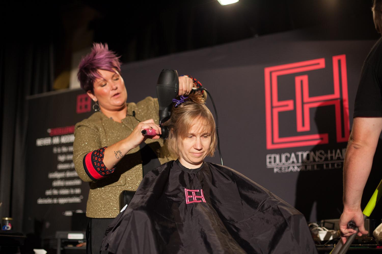 Educations_in_hair-126.jpg