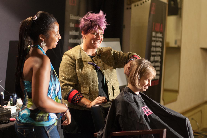 Educations_in_hair-129.jpg