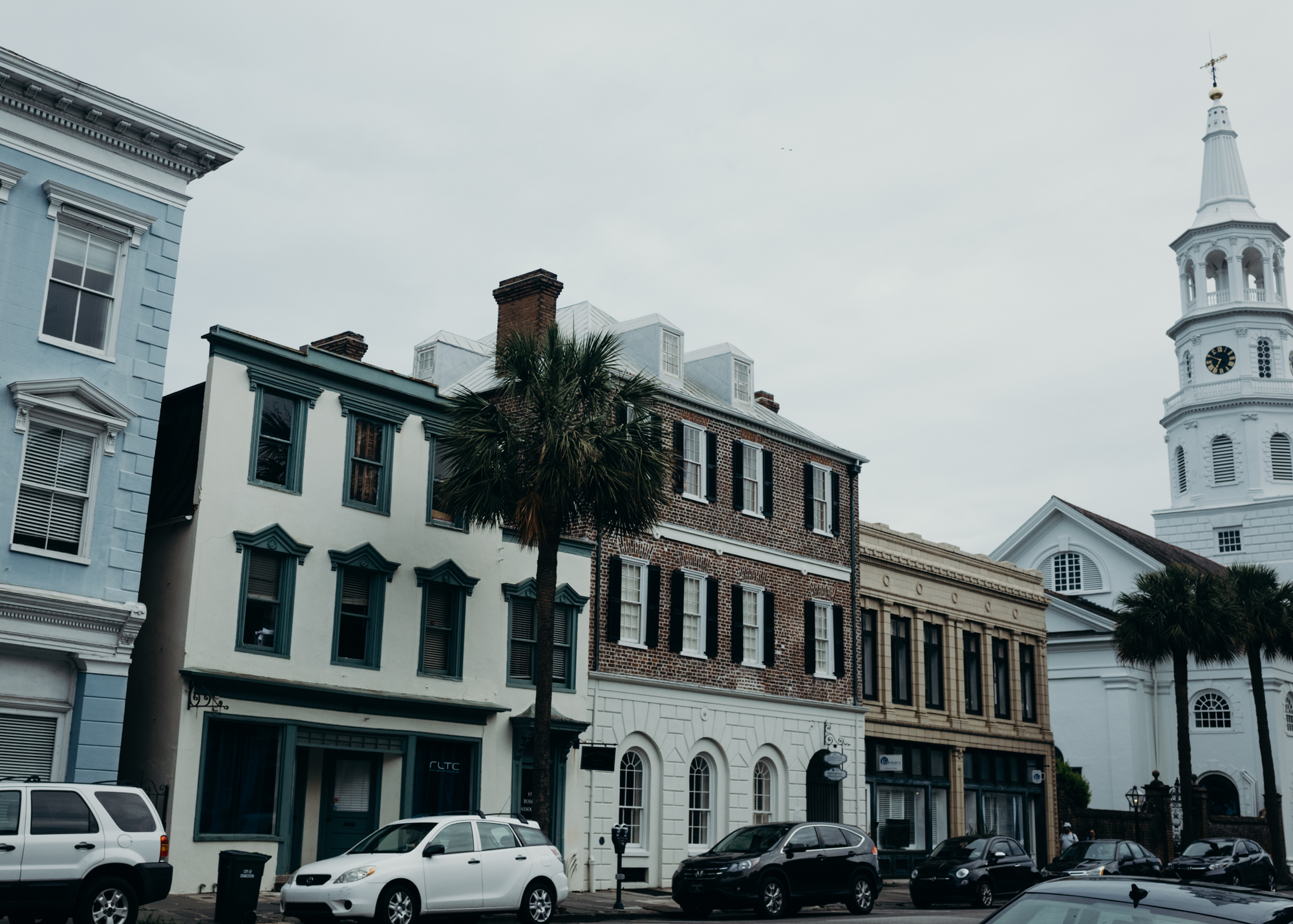 King-Street-Shopping-Charleston