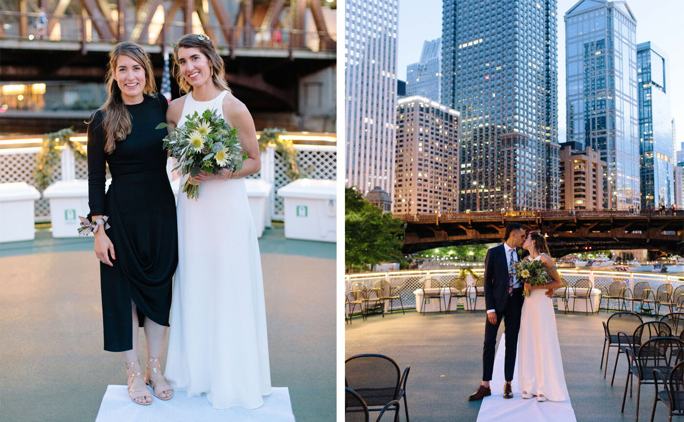 bridal-portraits-on-boat-downtown-chicago.jpg
