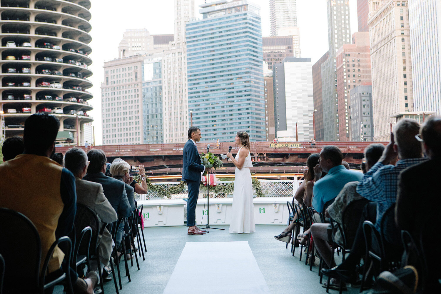 bride-and-groom-downtown-chicago-skyline.jpg