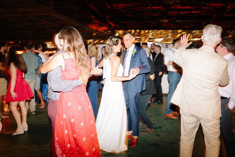 bride-and-groom-dancing-at-night.jpg