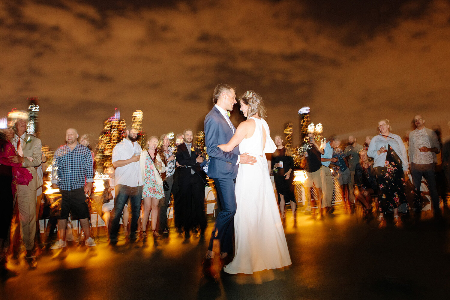 bride-and-groom-first-dance-on-lake-michigan.jpg