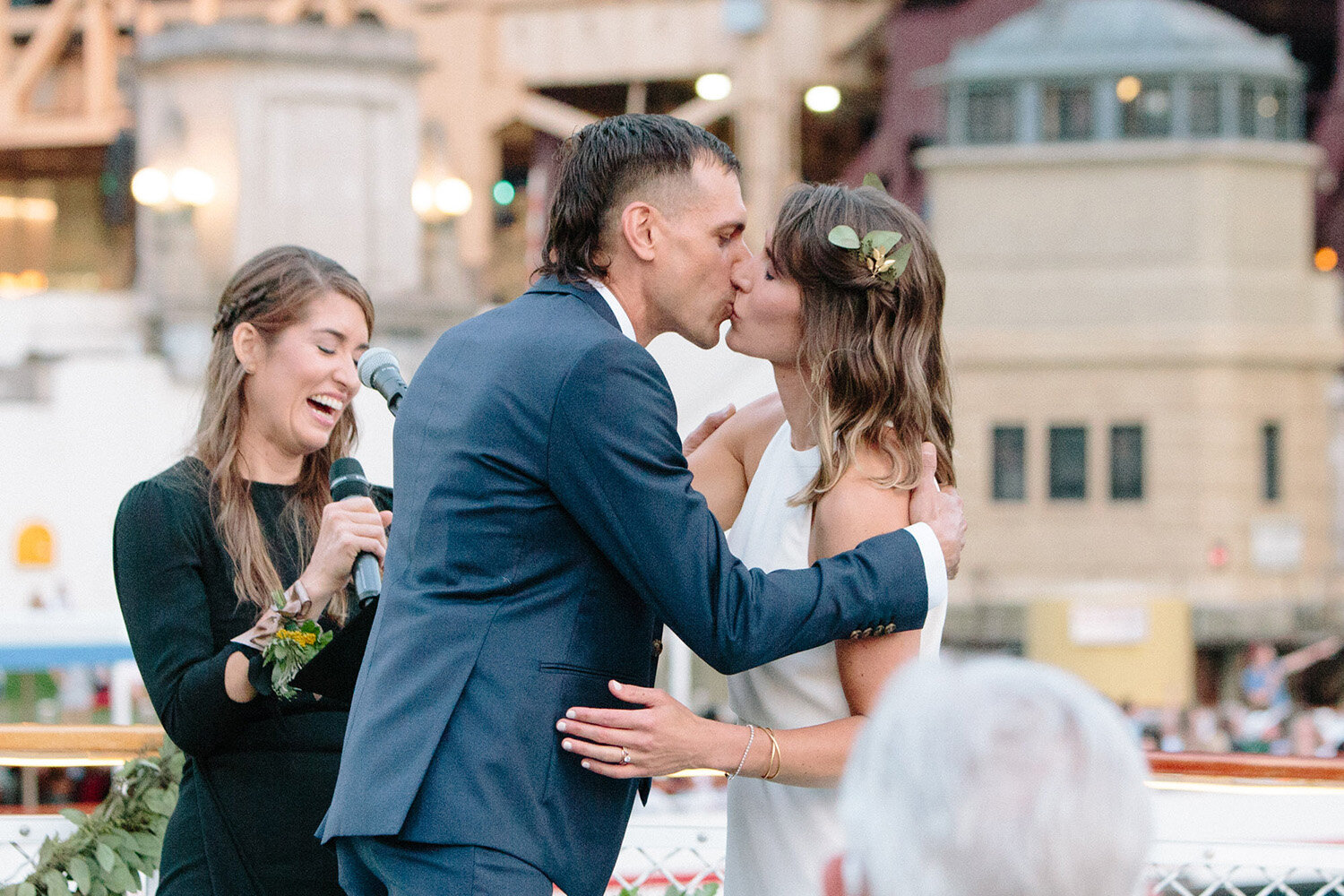 bride-and-groom-first-kiss-downtown-chicago.jpg