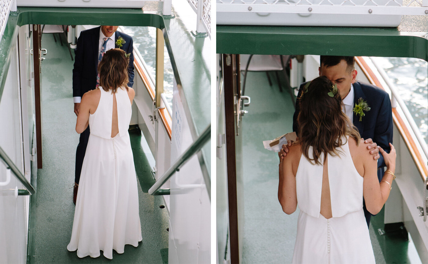bride-and-groom-first-look-boat-diptych.jpg