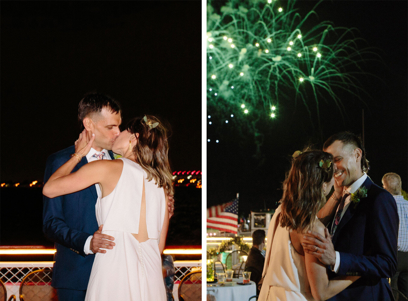 bride-and-groom-kissing-fireworks-diptych.jpg