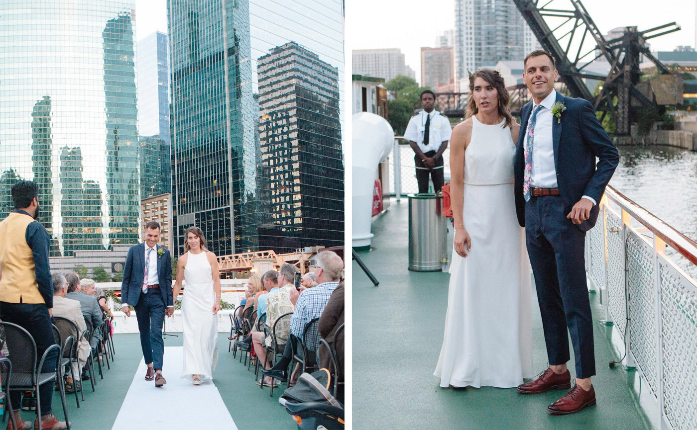 bride-and-groom-on-chicago-boat-diptych.jpg