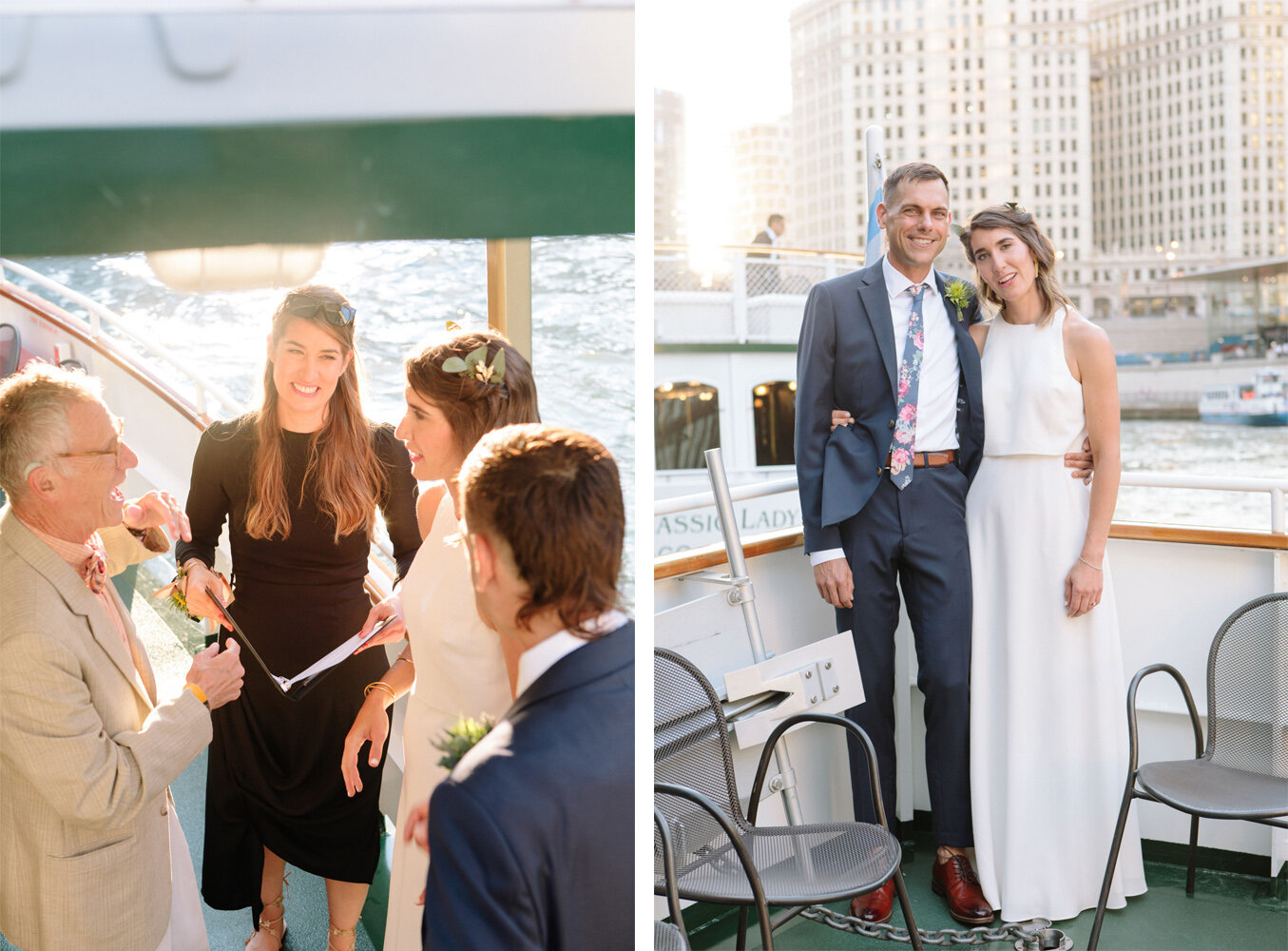 bride-and-groom-on-boat-chicago-river-diptych.jpg