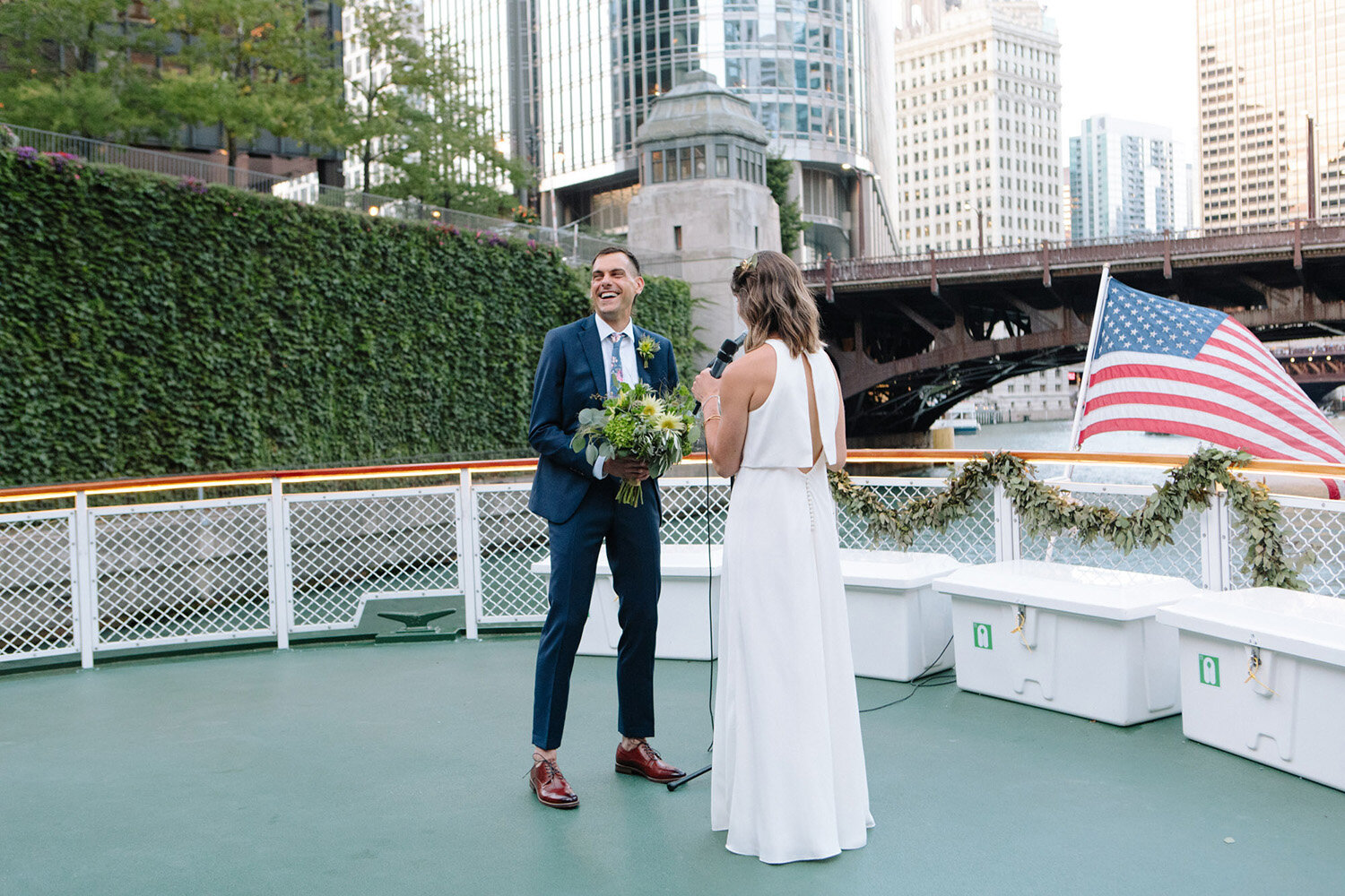 bride-and-groom-on-chicago-river-boat.jpg