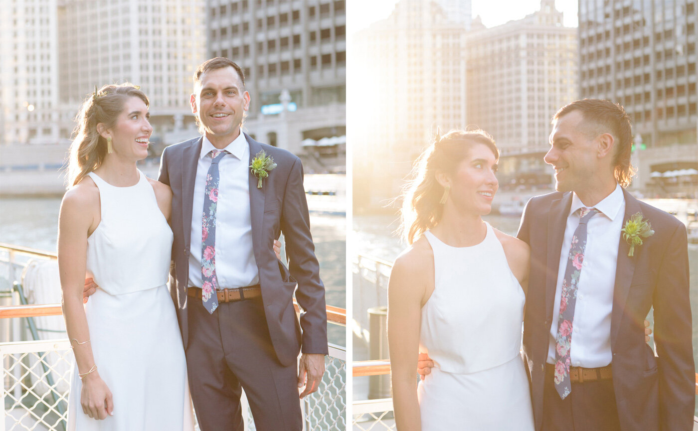 bride-and-groom-portrait-downtown-chicago.jpg