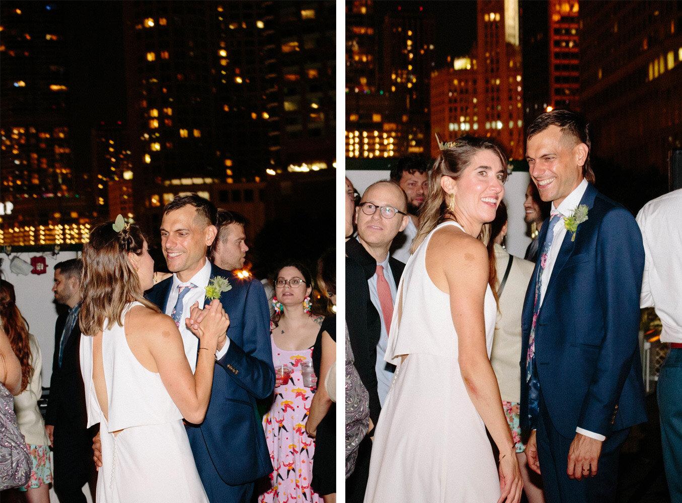 bride-and-groom-smiling-dancing-diptych.jpg