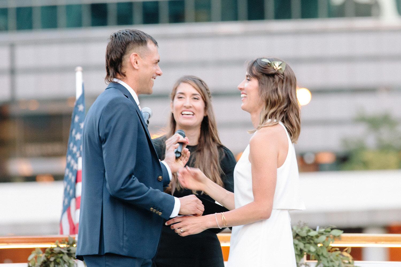 bride-and-groom-smiling-vows.jpg