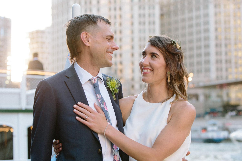 bride-and-groom-sunset-portrait.jpg