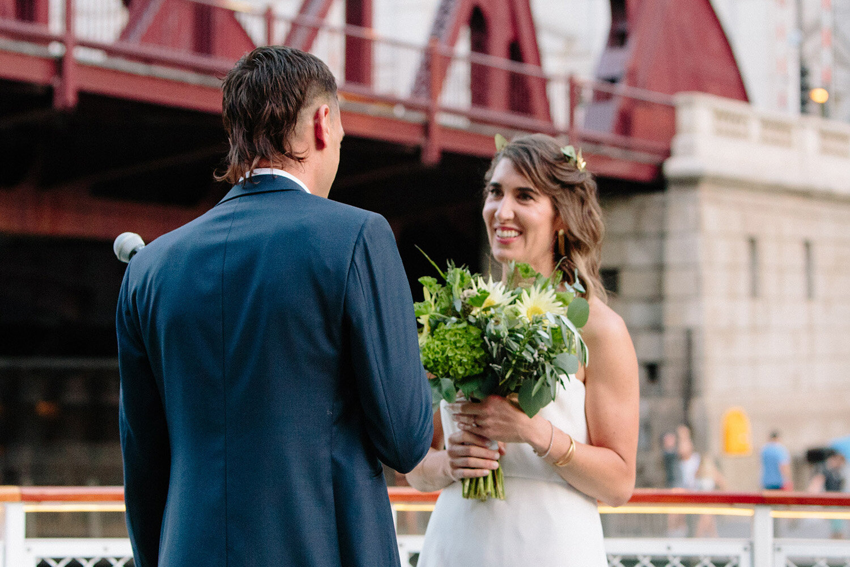 bride-and-groom-under-bridge.jpg