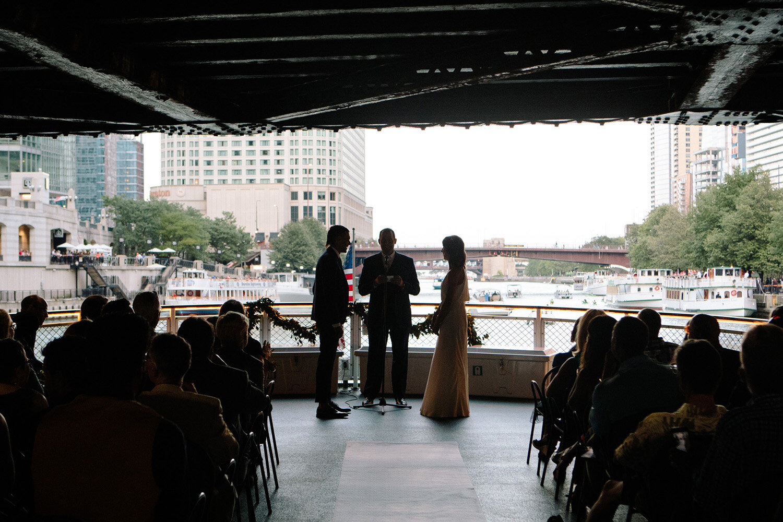 bride-and-groom-under-chicago-river-bridge.jpg