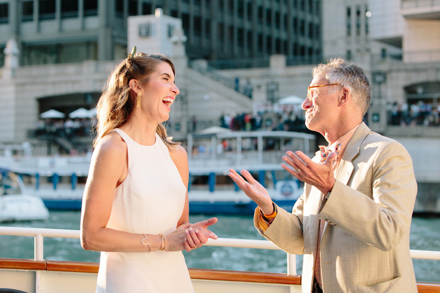 bride-and-guest-on-chicago-river-boat.jpg