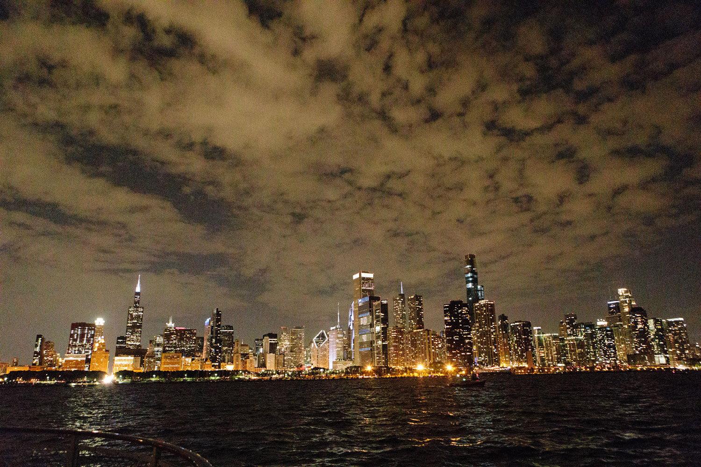 chicago-skyline-at-night.jpg