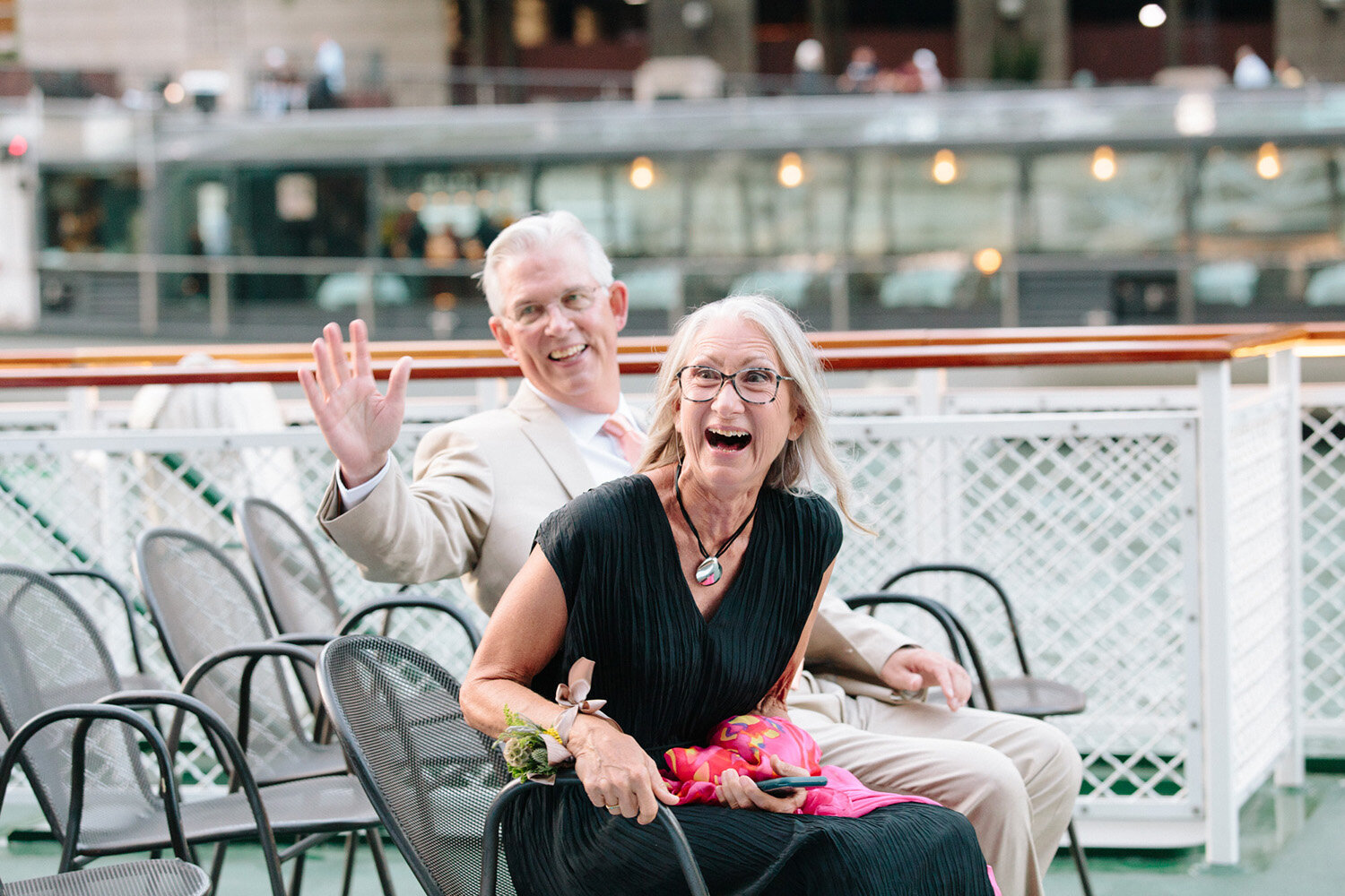 brides-parents-on-chicagos-leading-lady-boat.jpg