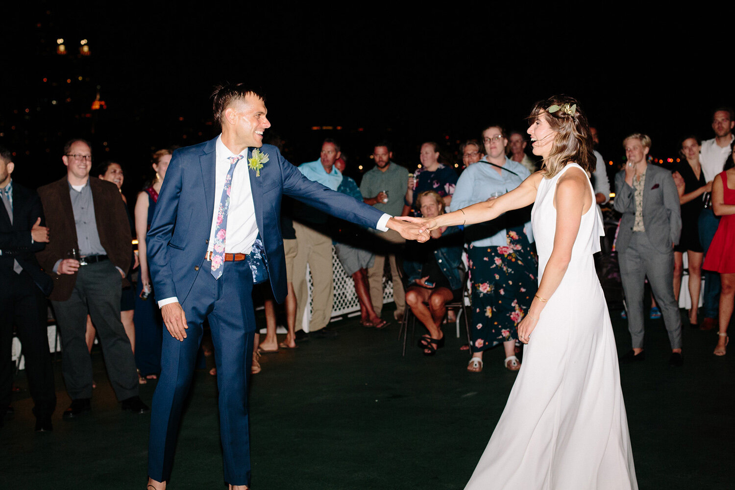 chicagos-leading-lady-first-dance-with-bride-groom.jpg
