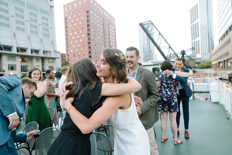 congratulating-bride-hug.jpg
