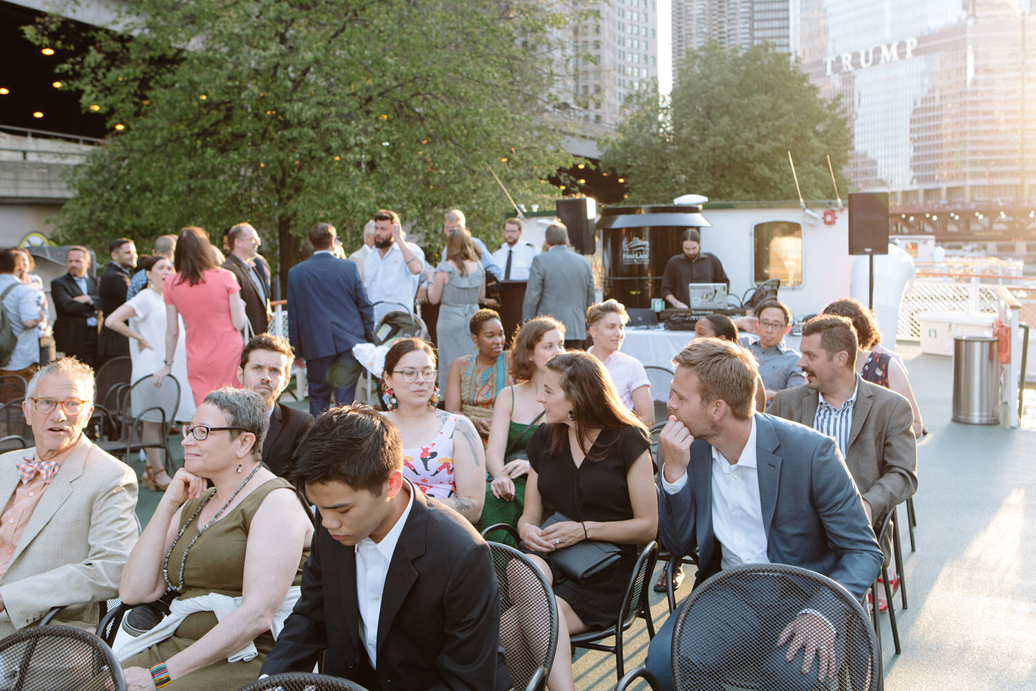 downtown-chicago-boat-wedding-guests.jpg