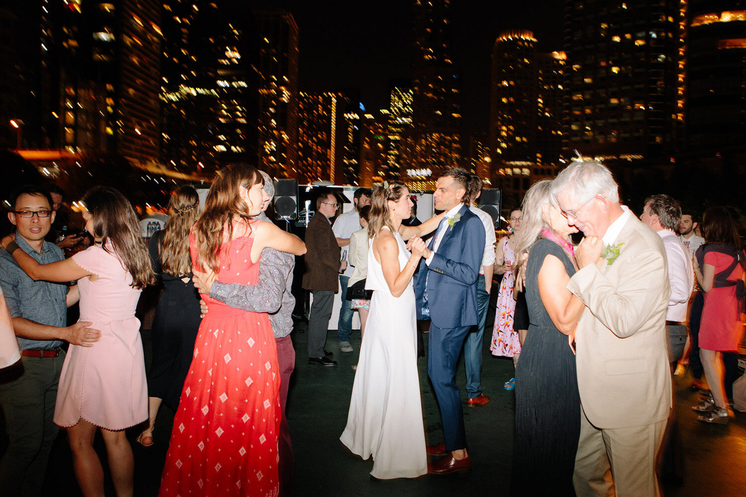dancing-on-boat-in-downtown-chicago.jpg