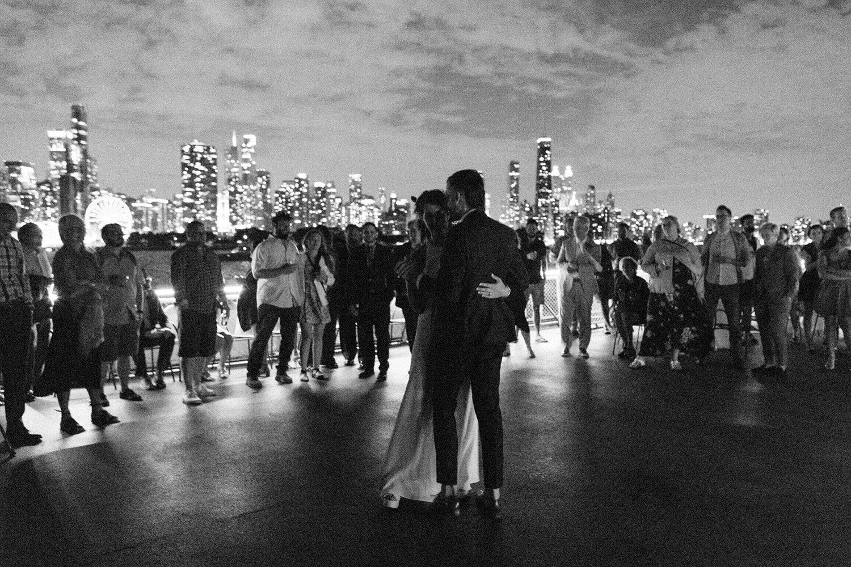 first-dance-with-chicago-skyline.jpg