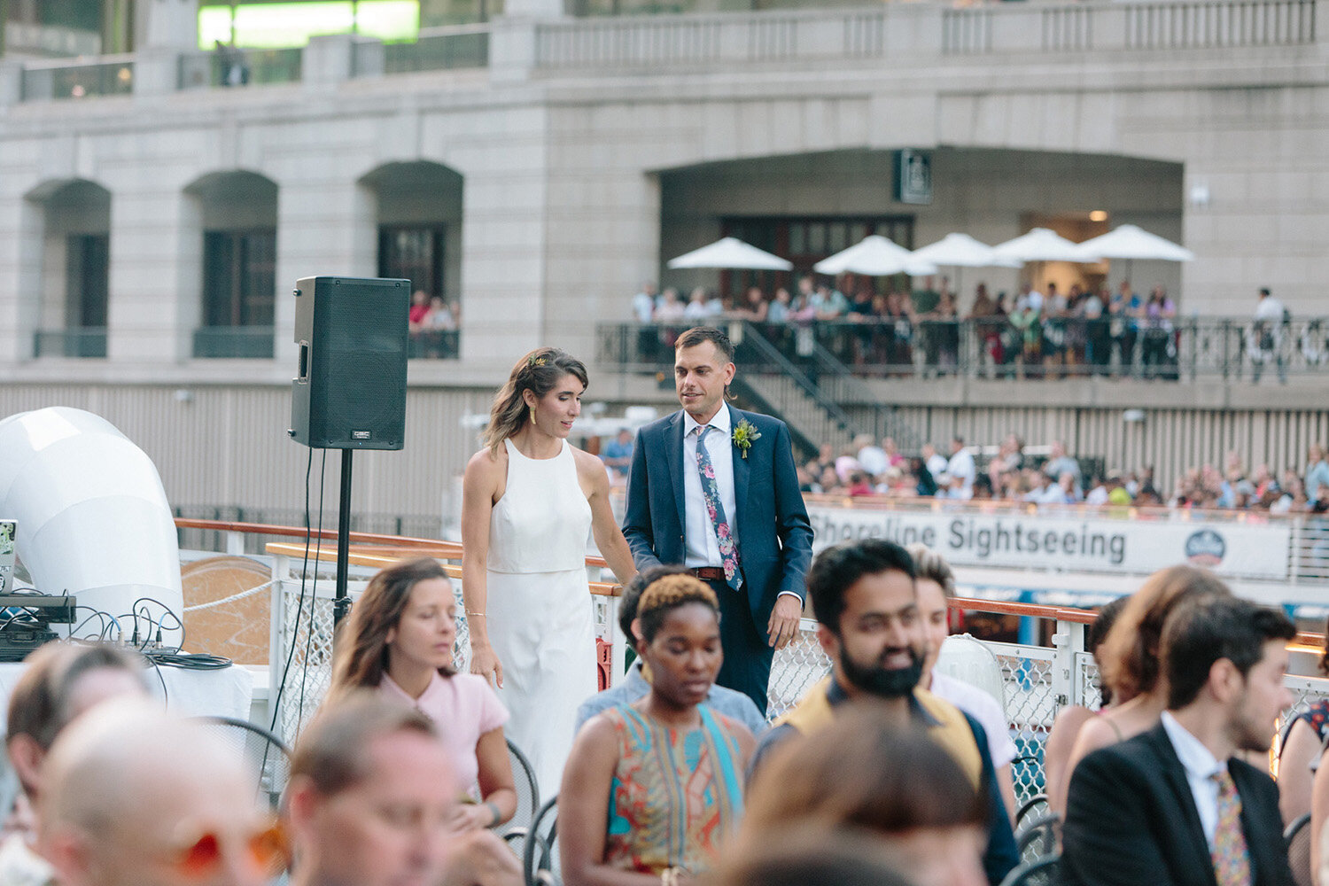 downtown-chicago-river-wedding-ceremony.jpg