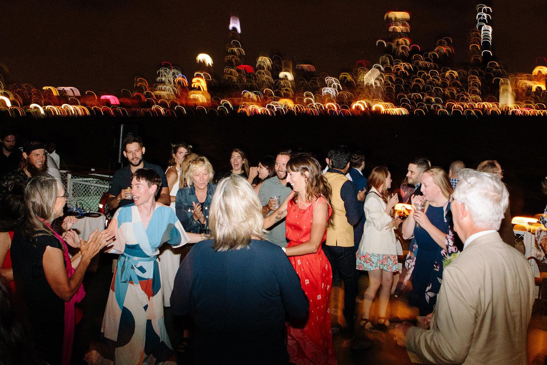 wedding-dancing-chicago-skyline.jpg