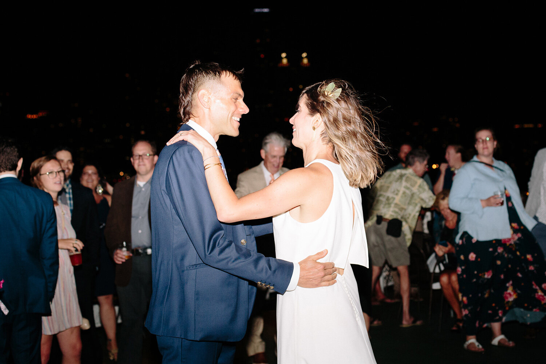 wedding-first-dance-at-night.jpg
