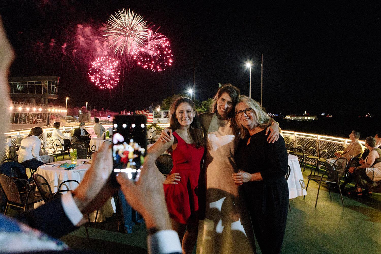 wedding-guests-navy-pier-fireworks.jpg