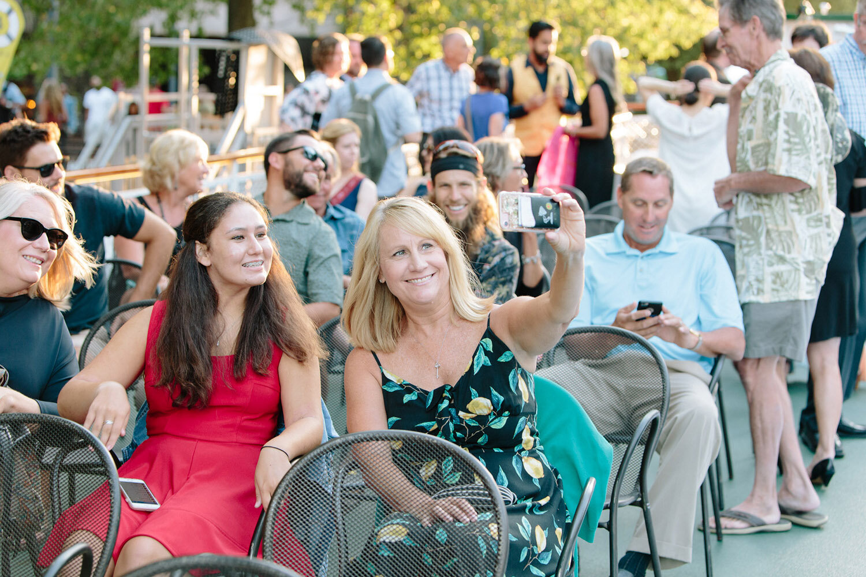 wedding-guests-selfie-chicagos-leading-lady.jpg