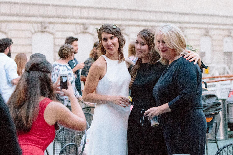 wedding-guests-taking-photos.jpg