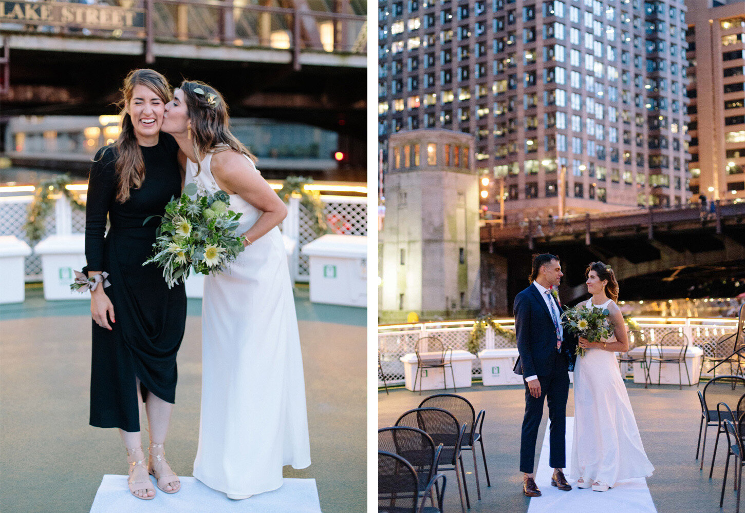 wedding-portraits-downtown-chicago-on-boat.jpg