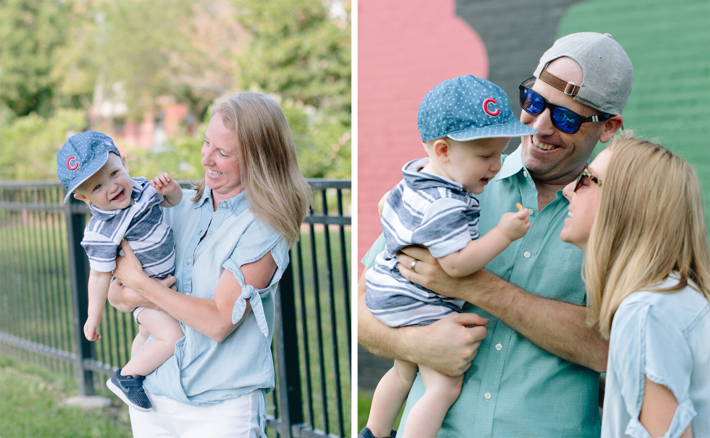 chicago-family-session-in-west-town-diptych.jpg