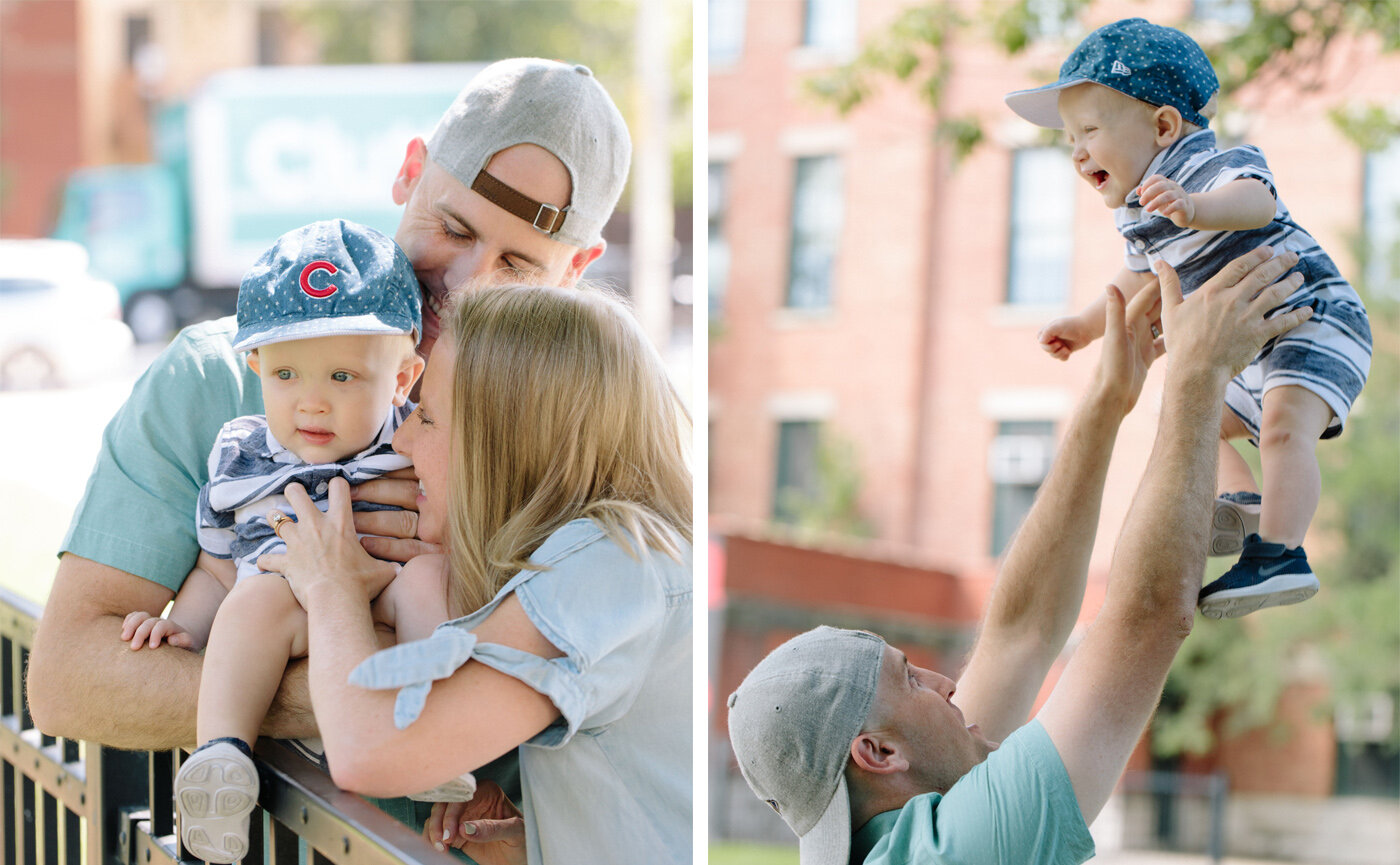 cute-family-in-chicago-park-diptych.jpg