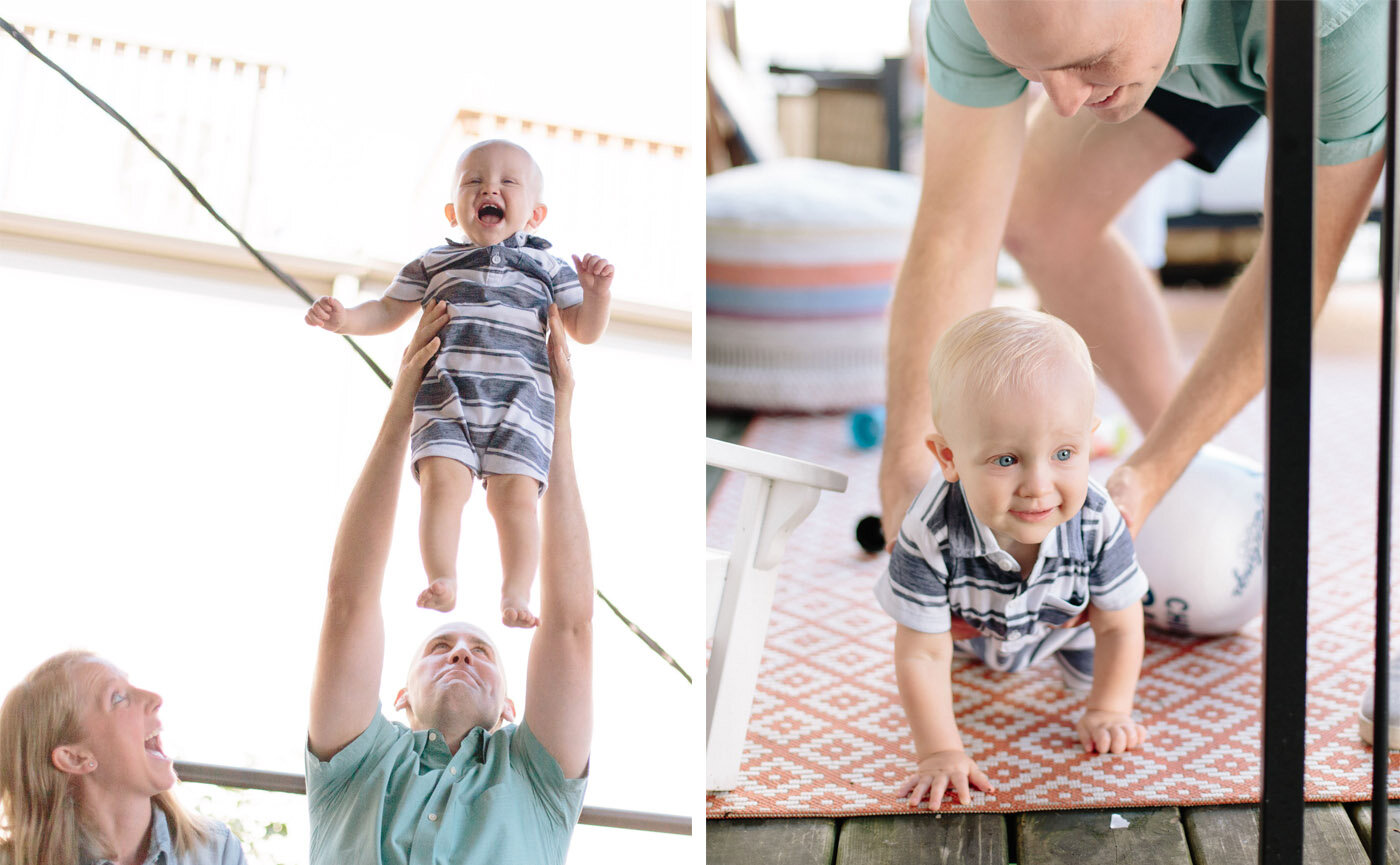 diptych-one-year-old-family-session.jpg