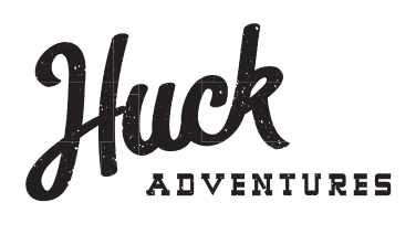 Huck Adventures-logo.jpg